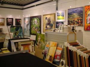 showroom 001